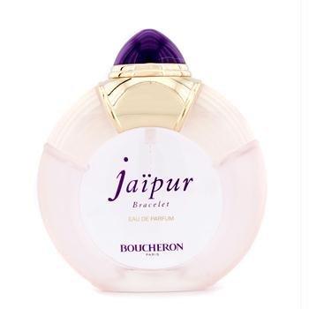 boucheron-jaipur-bracelet-femme-woman-eau-de-parfum-flacon-vaporisateur-100-ml-100-ml