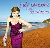 Judy Niemack In The Sundance