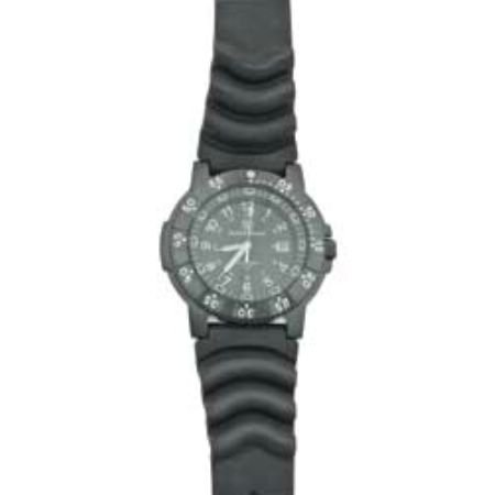 smith-wesson-mens-sww-357-r-357-diver-swiss-tritium-h3-black-dial-rubber-band-watch