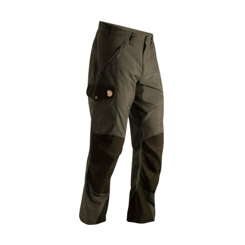 Fjllrven-Abisko-Trousers-Size56ColorTarmac-246