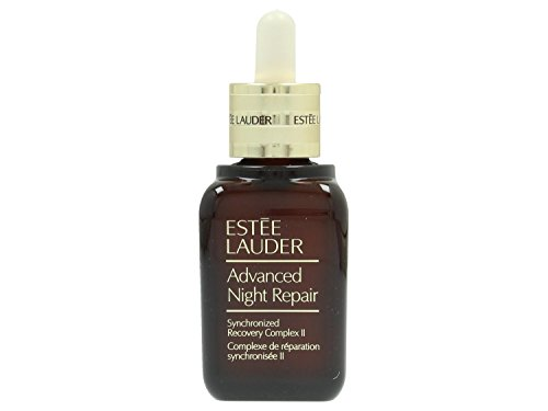 estee-lauder-advanced-night-repair-ii-serum-50-ml