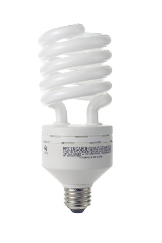 Philips 8w Led