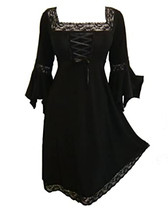 dare to wear women 39 s plus size victorian