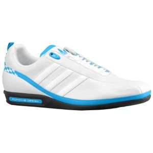 Amazon.com: Adidas Porsche Design SP1 Men`s Shoes - White / Pool