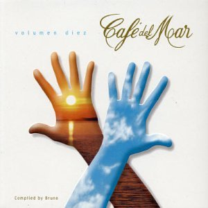 - Vol. 10-Cafe Del Mar - Zortam Music