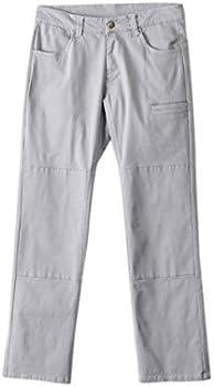 KAVU Sky Walkers Mens Pants