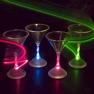 lilys-home-led-light-up-flashing-martini-cocktail-glasses-color-changing-set-of-4