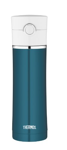 thermos-sipp-stainless-steel-insulated-16-ounce-drink-bottle-teal