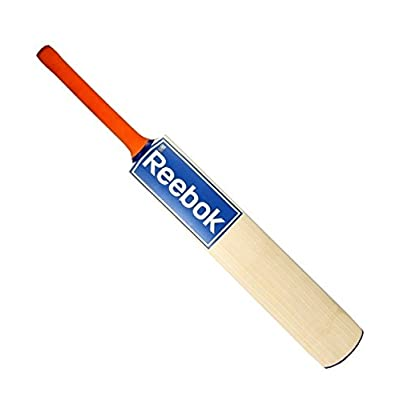 Reebok Kashmir Willow Cricket Bat