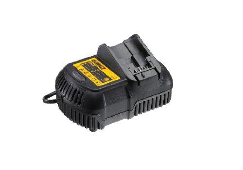 dewalt-chargeur-dewalt-xr-li-ion-dcb105-pour-batteries-108v-144v-18v