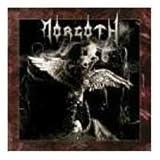 echange, troc Morgoth - Cursed