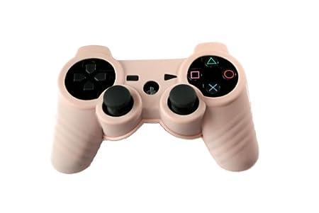 PS3 Controller Silicon Sleeve Protector