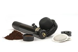 Buy Handpresso Hybrid - Black and White by Handpresso