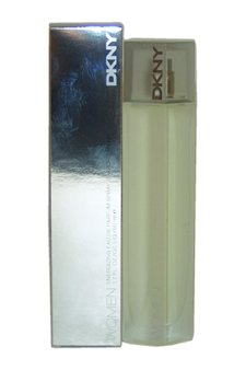 DKNY Femme/Women 50ml EDP Spray