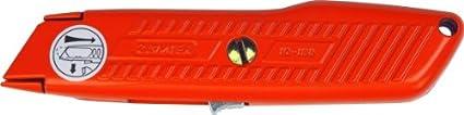 Stanley-10-189-Utility-Knife