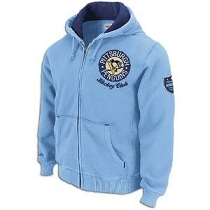 Pittsburgh Penguins Mitchell and Ness NHL Men's