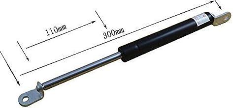 Apexstone 100N225LB 118 inch Gas SpringPropStrutShockLift Support