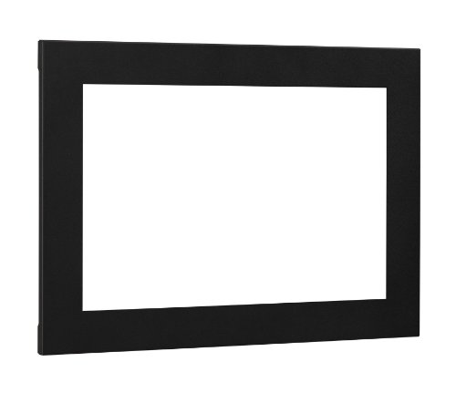 """26"""" Trim Kit To Be Ordered With Electric Insert Bbkit-26"""