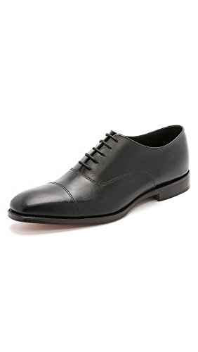 loake-1880-mens-rothschild-cap-toe-oxfords-black-75-uk-85-dm-us-men