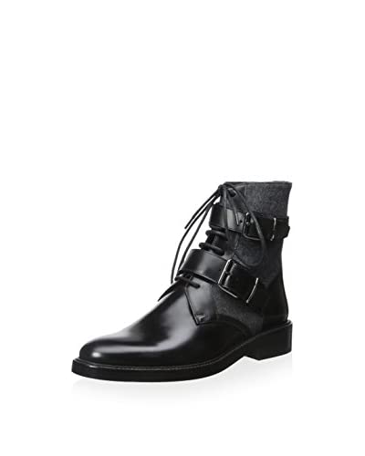 Burberry Women's Haldworth Boot