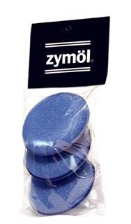 Zymol Wax Applicator Pad