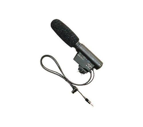 Panasonic VW-VMS2E Stereo Microphone