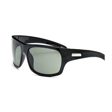 Optic Nerve Bruno Polarized Sunglasses