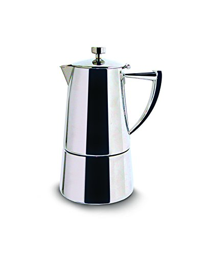 Cuisinox-Roma-Espresso-Coffeemaker