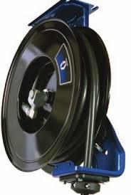 graco-sd10-schlauchtrommel-luft-wasser-1-2-x-11-m-met-blau-npt