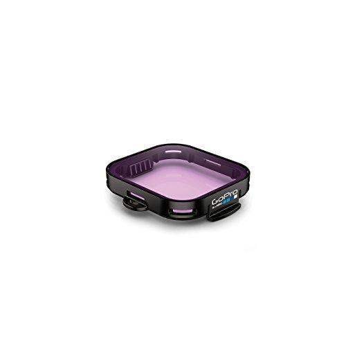 gopro-advfm-301-filtro-de-camara-filtro-para-camara-magenta