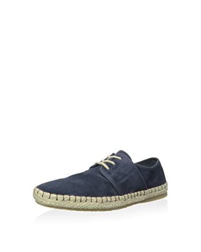 SeaVees Men's Sorrento Sand Casual Lace-Up