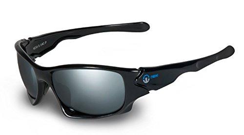 nexi-sportbrille-sonnenbrille-mit-polarisation-s-14-c-p-schwarz