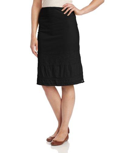 Neon Buddha 7094 Women's Artisan Skirt