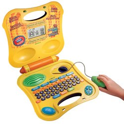 Compukidz Bilingual Toy - Buy Compukidz Bilingual Toy - Purchase Compukidz Bilingual Toy (Compukidz, Toys & Games,Categories,Electronics for Kids,Learning & Education,Toys)