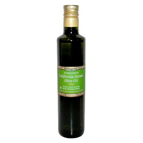 Simply diy trader joe 39 s tortellini vegetable soup for Trader joe s fish oil