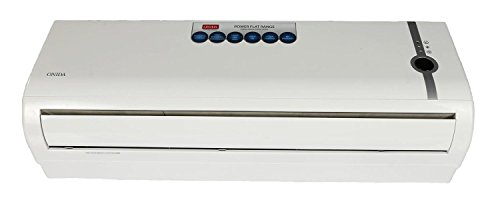 Onida Power Flat S182FLT-N 1.5 Ton 2 Star Split Air Conditioner