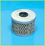 Oil Filter To Fit the Honda NX650 J-2 Dominator 88-02