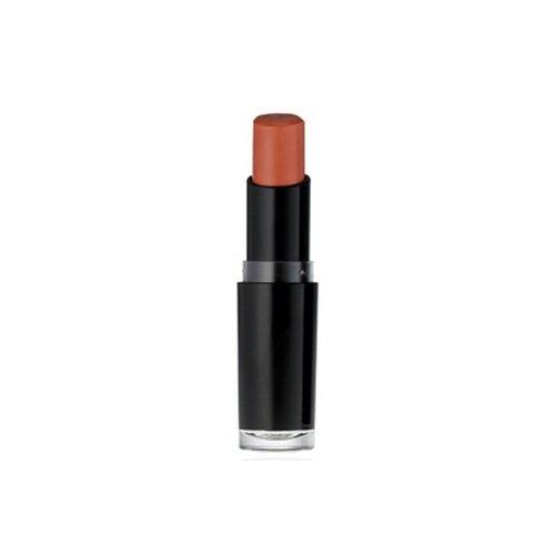 ウェットアンドワイルド Mega Last Matte Lip Cover Just Peachy