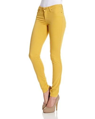 OranJeans Pantalón Fulvia
