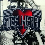 I Breathe - Steelheart