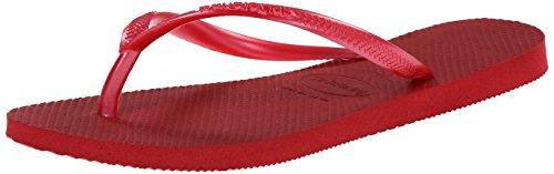 havaianas-womens-slim-flip-flop-red-37-38-br-7-8-m-us