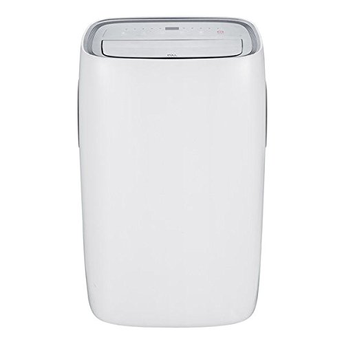 12000 BTU 4 in 1 Powerful Portable Heater/Air Conditioner + Fan/Dehumidifier (Chicken Water Heater Solar compare prices)