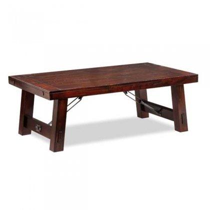 Vineyard Coffee Table