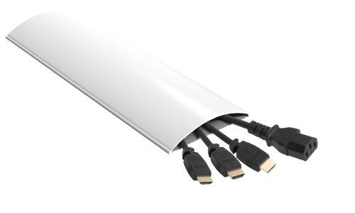 cache cable mural pas cher. Black Bedroom Furniture Sets. Home Design Ideas