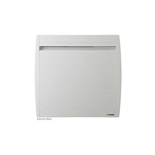 radiateur-horizontal-nirvana-digital-1000-w-atlantic