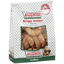 krispy-kreme-juniors-pack-of-three-10-oz-bags-crullers