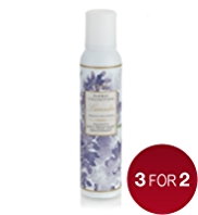 Floral Collection Lavender Anti-Perspirant Deodorant 150ml