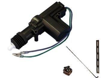 Chiusura-centralizzata-Motore-a-2-fili