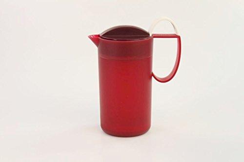 tupperware-e11-magic-milk-da-500-ml-bianco-rosso