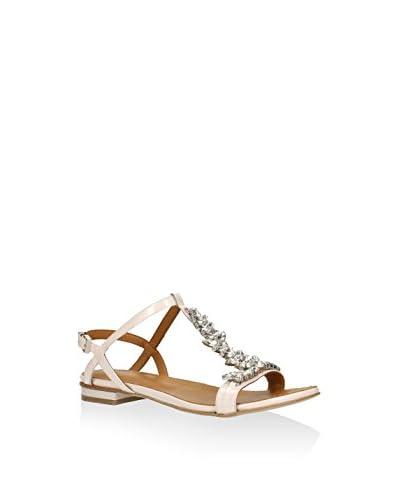 GINO ROSSI Sandale